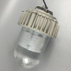 NFC9180防眩泛光灯 LED三防灯金卤灯
