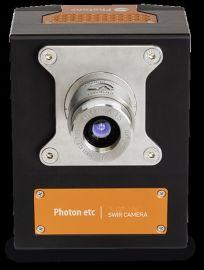 近红外高灵敏度相机,近红外高灵敏度相机价格,近红外高灵敏度相机厂家