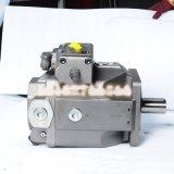 阀A4VS0125DR30R-PPB13N00