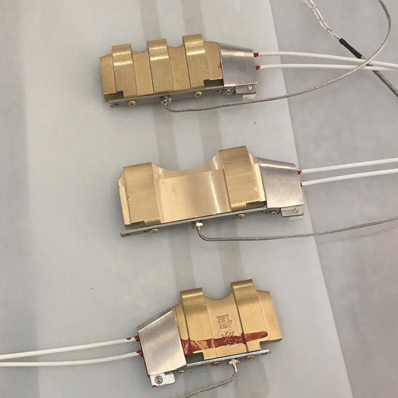 池州市拼接缝热压土工膜爬焊机厂家 土工膜焊机