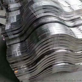 深圳不鏽鋼彎管加工 不鏽鋼管材折彎