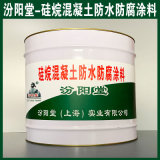 混凝土防水防腐塗料、方便,工期短