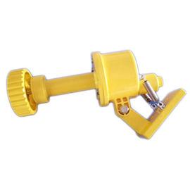 耐磨損打滑檢測器/防水打滑開關/YWSH-I