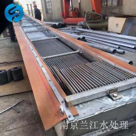 机械格栅 机械格栅除污机 机械格栅生产厂家