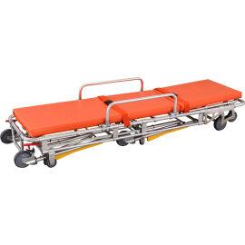 SKB039(C) 可折叠式铝合金担架 医用担架车