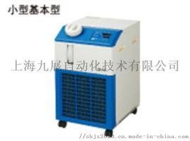SMC冷水机循环液温调装置HRSE系列