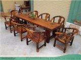 园林别墅桌椅-景观园林-杭州园林桌椅
