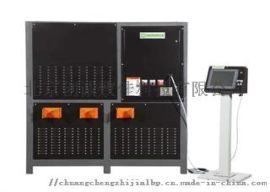 CSV-10三相全波直流固定式磁化电源
