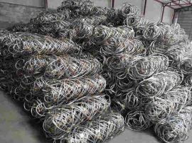 边坡钢丝网025型号