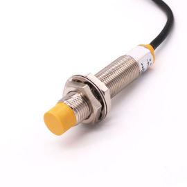 E2EX18MY2L铁感应接近开关/无噪音接近开关