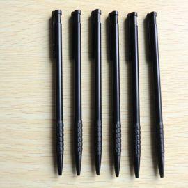 防静电圆珠笔|防静电笔|无尘笔。