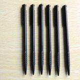 防靜電圓珠筆 防靜電筆 無塵筆。