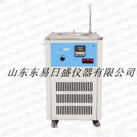 DLS-5/30B低温冷却液循环泵(反应浴 )