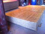 耐用砖机托板   厂家定做  可使用5-6年