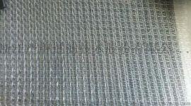 供应丙纶单丝空调网 空调滤网