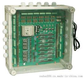 江苏欧顿袋式除尘专家、脉冲控制仪/脉冲喷吹控制仪