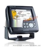 美国佳明 GARMIN GPS MAP 580 船用导航 海图仪 内置天线 5寸