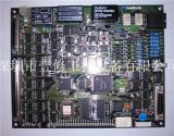 供应深圳沙迪克数控电路板BY05-15W05C维修服务