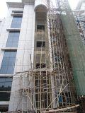 幕牆維修玻安裝玻璃、幕牆工包工程