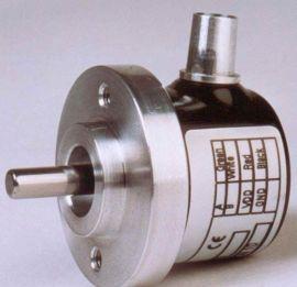 雷恩编码器I9H-30-5533-1024-CR2000-A