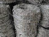 武汉省种植需求镀锌防护网刺丝每米价格江汉区围墙及管道经用钢