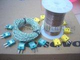 炉温测试仪K型热电偶测温线  OMEGA kic 热电偶