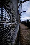 喷塑358密纹护栏网¥房山喷塑358密纹护栏网¥喷塑358密纹护栏网�