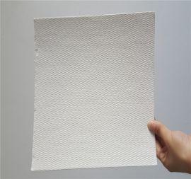用于汽车滤纸生产的麻浆