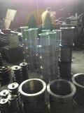 天津不锈钢潜水泵,不锈钢潜水泵型号
