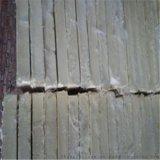 優質聚氨酯管託技術標準