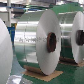 201不锈钢黑钛方管12*12*0.5镜面彩色不锈钢管