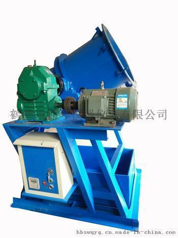NH-200煤的轉筒泥化試驗機, 偉琴品牌選煤廠試驗機裝置 生產廠家