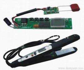直发器控制板 直发器方案开发 直发器IC