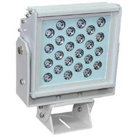 海日峰 智能交通LED补光灯(单车道) 30W 50M/米