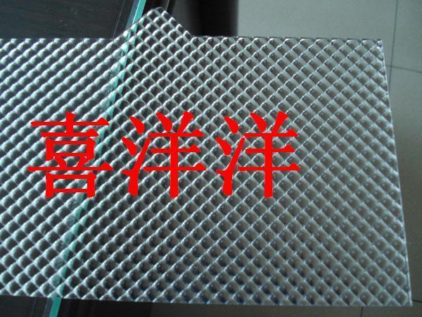 LED防眩光擴散板,深圳防眩光擴散板生產廠家