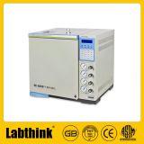 包装印刷检测专用气相色谱分析仪(GC-6890)
