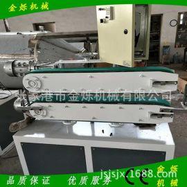 小管材牽引機小型材牽引機密封條牽引機塑料牽引機小型材牽引機板
