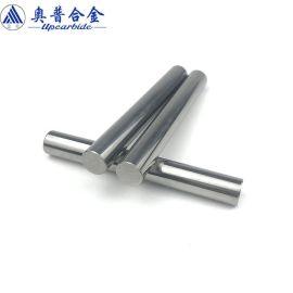 钨钢耐磨圆棒YL10.2硬质合金圆棒立铣刀棒材