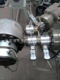 優質供應PERT地暖管生產線,塑料管材擠出設備!