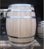 225升橡木酒桶