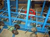 平式收繩機,l圓式收卷機,大收卷機,小收卷機,粗繩收卷,小繩收