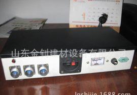专业FDV-2信号放大器
