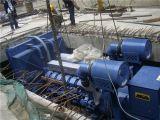 供应杭州冷水机组/中央空调吊装上楼、下负层服务