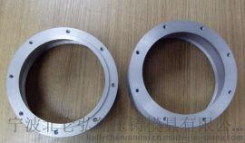 供应定制锌铝合金压铸配件