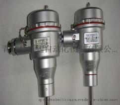 青岛压力传感器报价 排水 矿用本安型隔爆压力传感器