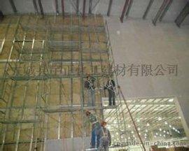 硅酸盐防火板-硅酸盐防火墙板-硅酸盐防火隔墙板