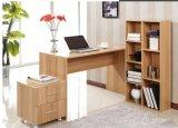 新款简易电脑桌,组合电脑桌,