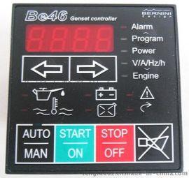 贝尼尼BE46发动机保护模块