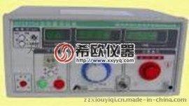 郑州希欧GY2670A耐压测试仪