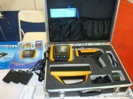 厂家直销MPR200-RK核应急工具箱